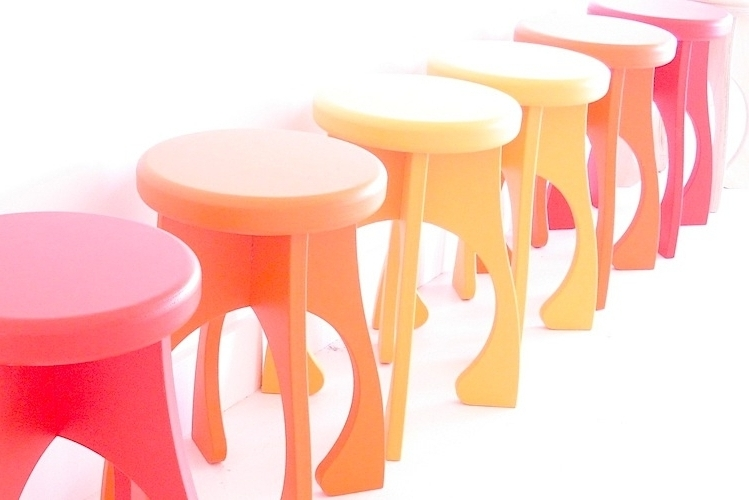 alien-stools-painted