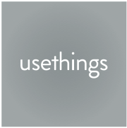 usethings