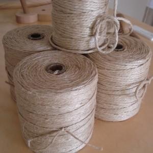 string usethings