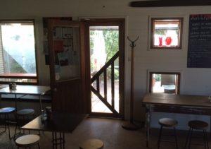 Redbeard screen door 2