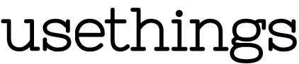 usethings-site-logo-2016