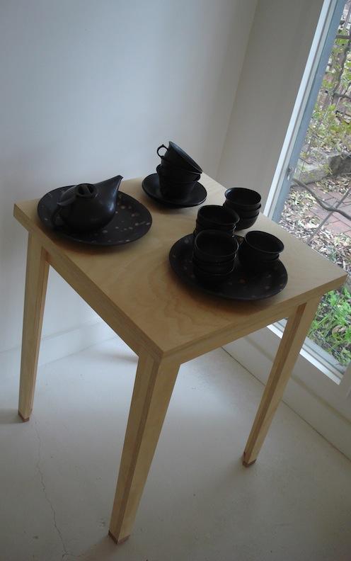 cc-black-stoneware-copy-jpg