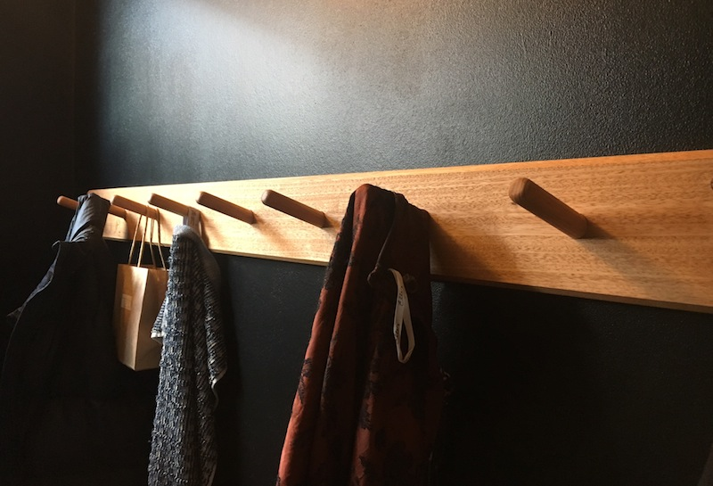 Coat-rack-black-wall