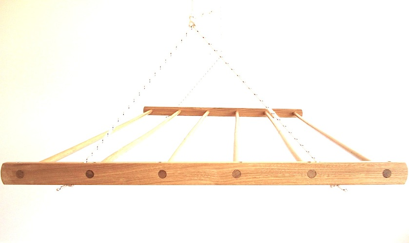 Drying rack / Airing rack