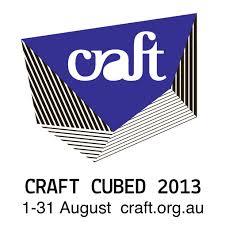 craft cubed logo