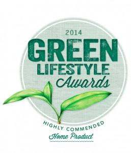 GL award