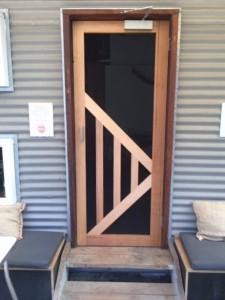 redbeard screen door 1